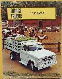 1968 Dodge Truck Stake Models D100 To 500 W200 & 300 Sales Brochure ... Curbside Classic 1975 Dodge Power Wagon A Sortof Civilized 68 D200 Quad Cab Nsra Street Rod Nationals 2015 Youtube 1968 W200 Vitamin C Diesel Magazine Cheap Truck D100 Sweptline Journey Wikipedia 2017 Charger For Sale On Classiccarscom Amazing Coronet 500 By Gas Monkey Garage 1958 Town Panel Half Ton Twinsupercharged Crew Dually Up For On Craiglist 1948 Used Bseries Rack Body At Webe Autos Serving Long 1962 63 64 65 66 67 Dodge Truck Drive Shaft Yoke Nos Mopar 2231659