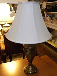 Stiffel Table Lamp Shades by Home Furniture Ideas