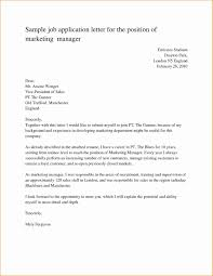 Declaration In Resume Example Elegant Awesome Basic Format For A I