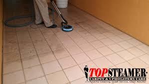 best way to clean bathroom tile floor gallery tile flooring
