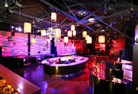 Top Choices For The Best Night Clubs In Los Angeles - Birthday ... Los Angeles Beverly Hills The Hilton Roof Top Bar Best Bars For Hipsters In Cbs Best Bars In La Wine Angeles And Las 24 Essential 2017 Edition Zocha Group 10 Musttry Craft Cocktail 13 Places To Drink Santa Monica Beer Garden Chicago Photo De On Decoration D Interieur Moderne Cinco Mayo Arts District Eater Open Thanksgiving 9 Sunset Strip 5 Power Lunch Spots