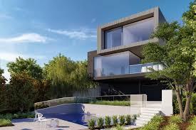 100 Architecture Design Of Home Architectural Service Virgon Luxury Modern Builders