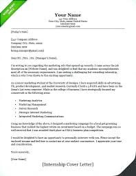 Cover Letter Writer Free Ideas Web Content Writer Cover Letter In