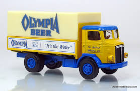 American Highway Legends 1:64 GMC T-70 Stake Truck: Olympia Beer ... 1970 Gmc C1500 C15 C10 Chevy 70 The Classic Pickup Truck Buyers Guide Drive Gmc 2500 Custom Camper For Sale Online Auction Youtube Photo Gallery 1500 Rustfree 4x4 2 4 Wheel Drive S K5 Blazer Junkyard Find Chevrolet Truth About Cars 10 Trucks You Can Buy For Summerjob Cash Roadkill Southern Kentucky Classics Welcome To Lake Tahoe Dealer Thompsons Auto Center Stepside Archives Fast Lane 2013 Sierra W 25 Level And 2857017 Tires Album On Bad Big Block