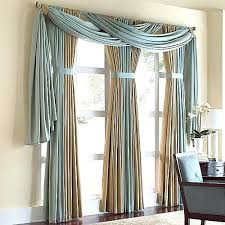 Living Room Curtain Ideas 2014 by Living Room Drapery Idea Best Living Room Curtains Ideas On