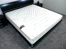 saavta mattress – dynamicpeopleub