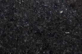 Black Pearl Granite Colors