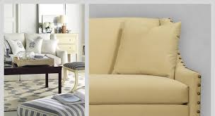 Hickory Chair Furniture Co