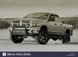 Dodge Ram Hemi Stock Photo: 137477167 - Alamy Dodge Power Wagon Hemi Restomod By Icon Is A Cool Pickup Truck 2013 Ram 1500 Top 3 Unexpected Surprises 2500 44 Hemi Alpha Auto Solutions 2005 Daytona Magnum Slt Stock 640831 For Sale Near 2018 For Rt Bed Side Vinyl Decal Sticker Road Test 2003 Vs Chevrolet Silverado Ss Anyone Using Ram 64l Trucks Accsories Mods 8220code Name Adventurer8221 Has 23830 Price Tag Sale Best Image Kusaboshicom 2014 3500 Heavy Duty First Drive Trend With The 57 Liter V8 Truck Photo Now Shipping 201411 57l Systems Procharger