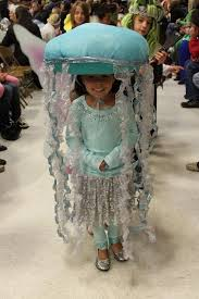 Diy Jellyfish Costume Tutorial 13 by 99 Best Jelly Fish Costume Images On Pinterest Halloween Prop