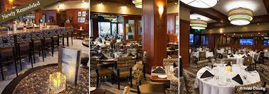 Harborside Grill And Patio by Seafood Restaurant Oxon Hill Md U2013 Steakhouse Oxon Hill National