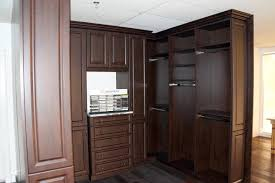 Custom Cabinets Naples Florida by Tour C U0026c Woodworking Naples Custom Cabinets Cabinet Makers