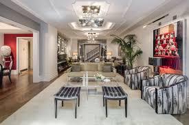 100 Maisonette Interior Design Eclectic Upper East Side Maisonette Tries Again For 19 Million