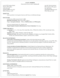 Resume: Resume Samples Education How To Put Your Education On A Resume Tips Examples Write Killer Software Eeering Rsum Teacher Free Try Today Myperfectresume Teaching Assistant Sample Writing Guide 20 High School Grad Monstercom Section Genius Best Director Example Livecareer Sample Teacher Rumes Special 12 Amazing