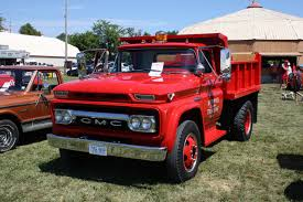 Post Your 1960-1966 Chevrolet & GMC Big Boy Trucks - Medium-Heavy ... 1992 Gmc 1 Ton Dump Truck Other For Sale Ford Kentucky Landscape Dump Truck For Sale 1241 1993 C3500 Dump Truck Wyandot Motor Sales Youtube Trucks Topkick Single Axle Flatbed For Sale By Arthur 2003 Sierra 3500 Regular Cab In Fire Red Photo 2 1979 7000 Cranston Ri 1214 100 2015 Kenworth Home Central California Used 1988 C7d042 Trovei C8500 Dumptruck Hunters Choices Pinterest Trucks 1994 3500hd 35 Yard W 8 12ft Meyers Snow Plow