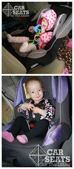 Safety 1st Guide 65/Cosco MightyFit 65 Review - Car Seats For The ... Safety 1st Grow And Go 3in1 Convertible Car Seat Review Youtube Forwardfacing With Latch Installation More Then A Travel High Chair Recline Booster Nook Stroller Bubs N Grubs Twu Local 100 On Twitter Track Carlos Albert Safety T Replacement Cover Straps Parts Chicco What Do Expiration Dates Mean To When It Expires Should You Replace Babys After Crash Online Baby Products Shopping Unique For Sale Deals Prices In Comfy High Chair Safe Design Babybjrn Child Restraint System The Safe Convient Alternative Clypx