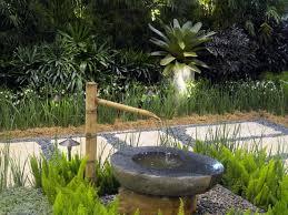 100 Zen Garden Design Ideas Landscape Landscape