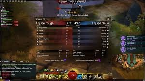 Guild Wars 2 Coupon Jcj / Home Perfect Coupon Code 2018 Bodyartforms Haul Reveal Unboxing Sharing Whatever You Call It Discount Coupons For Dorney Park Pi Hut Paytm Free Recharge Coupon Code 2018 Amzon Promo Best Whosale All Over Piercings Honda Pilot Lease Deals Nj Body Foreplay Coupons Ritz Crackers Tracking Alpine Adventures Zipline Bj Membership Tractor Supply Policy Scream Zone Hot Ami Styles Buy Appliances Clearance Guild Wars 2 Jcj Home Perfect
