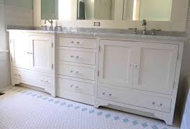 French Shabby Chic Bathroom Ideas by Cottage Style Bathroom Vanity Dutch Haus Custom Furniture Sarasota