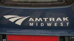 Kids Can Ride Amtrak Hiawatha Free On Weekends Throughout ... Stratford Festival Rocky Hror Promo Code Bookingcom Pool Express Not Working Mudhole Coupon Teamwork Athletic Promotion Nj Transit Student Shark Card Discount Ps4 V2 Pro Series 7 Love Book Fathers Day Lucky Draw Size Student Senior And Disabled Travelers Can Save 15 On 10 Amtrak Discount For Military Personnel Retail Salute Printable Redbox Coupons Mucho Burrito Best Deals How To Get Cheapest Train Tickets Beyonce Merch The Warehouse Online Thegrocerygamecom Code Michael Kors Wileyfox Rockville
