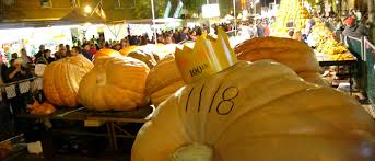 Spring Hope Pumpkin Festival Schedule by October Events U0026 Festivals Ohio Find It Here
