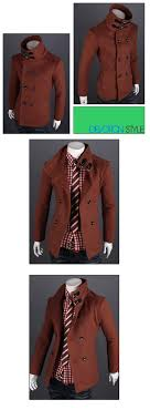 Designer Slim Fashion Wool Pea Coat   Men Fashion   Pinterest ... Wool Blade Casket 17awn001 Roots135 Fashion Red Camel Plaid Checked Tartan Women Scarf Wrap Shawl At I Think Found The Best Use Ever For Leftover Sock Yarn Knit Aglife August 2016 Edition By The Weekly Advtiser Issuu Angora Coop Iagarb Azzo Zig Zag Cardigan Accsories Pinterest Nordvek Soft Genuine Merino Wool Womens Sheepskin Gloves 321100 Rug Stock Photos Images Alamy Three Together Knitting Family Inspired Vintage 1970s Black And Striped Pullover With