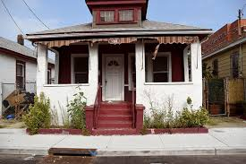 100 Bungalow 5 Nyc The Slow Resurgence Of The Rockaway Curbed NY