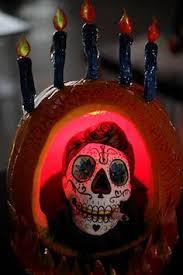 Halloween Wars Full Episodes Season 2 by Halloween Display On Food Network U0027s Halloween Wars Halloween