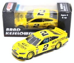 Cars: Racing, NASCAR , Diecast & Toy Vehicles , Toys & Hobbies Dealers Alliance Truck Parts Oukasinfo Daimler Trucks Competitors Revenue And Employees Owler Company Hvac Clutches A Second Straight Third For Brad Bradracingcom The Official Web Cheap Nascar Camping World Series Find Untitled Allianceparts Twitter 2015 Nascar Keselowski 2 164 Diecast North America Opens Two Retail Decal Sticker Review 2014 Ford 124