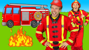 Firefighters Song For Kids - Fire Truck Song - Fire Trucks Rescue ... Youtube Fire Truck Songs For Kids Hurry Drive The Lyrics Printout Midi And Video Firetruck Song Car For Ralph Rocky Trucks Vehicle And Boy Mama Creating A Book With Favorite Rhymes Firefighters Rescue Blippi Nursery Compilation Of Find More Rockin Real Wheels Dvd Sale At Up To 90 Off Big Red Engine Children Vtech Go Smart P4 Gg1 Ebay Amazoncom No 9 2015553510959 Mike Austin Books Fire Truck Songs Youtube
