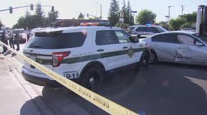 New Details On Fresno County Shooting, Chase Suspect | Abc30.com Sticker Tow Truck Design Fresno Skateboard Salvage Towing Wikipedia Truck Driver Killed In Highway 99 Crash Near Calwa Abc30com Fresnos Approach To Abandoned Vehicles Well Tow Anything Ca Roadside 5594867038 Bulldog Reyna Aaa Assistance Vehicle Lockout Flat Tire