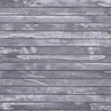 bambus teppich 120x180 grau