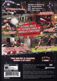 Pre-Owned Backyard Wrestling: Don't Try This At Home (Sony ... Search Results For Eidos Pro Wrestling Wwe Nxt Fan Favorite Bayley Hugs Loves What She B1 Fondos De Juegos Backyard Wrestling Fondos Wrestling Happy Wheels Outdoor Fniture Design And Ideas Reapers Review 115 Dont Try This At Home Try This At Home Heres The Incredibly Unsafe Ring We Nintendoage Results Preowned Sony Chw Facebook