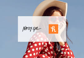 7 Best Nasty Gal Online Coupons, Promo Codes - Nov 2019 - Honey Kiss My Keto Coupon Code Chocolate Bar Energy Supplement Godaddy Promo Jungle Scout Discount 2019 Grab 50 Off November Best Magento 2 Extension Fast Import Generate Discounts Coupons 19 Ways To Use Deals Drive Revenue Club Factory Coupon Code And How Apply 3629816 Get 650off Freshly Picked With Guide Youtube Winc Wine Review 20 Off Fabfitfun Codes Creating Discount Codes Customer Support Freshmenu Vouchers Rs100 Off Nov