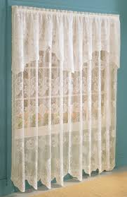 Crushed Voile Curtains Grommet by 20 Crushed Voile Curtains Grommet Hobie Forums View Topic