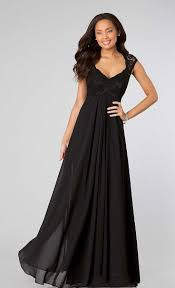 Best 25+ Maternity Bridesmaid Dresses Ideas On Pinterest | Long ... Downeast Affordable And Fashionable Womens Clothing Best 25 Maxi Dress Wedding Ideas On Pinterest Wedding Guest Momtionaz Momnationazcom Senior Discount Days At Retail Stores In Phoenix Escape Room Arizona Zone Az Custom Plus Size Drses By Darius Bridal Personal Taste 12 Best T Shirts Images Alternative Apparel Abc15 Abc15 Twitter Jewish Life Dec 2017 Vol 6 Issue 3