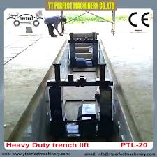 PTL 20 Heavy Duty Car / Bus/ Truck Lift Trench Lift-in Car Jacks ... Laumetris Tanktrailer Ptl12v Mod For Farming Simulator 2015 15 Paschall Truck Lines Ptl Prostar Hermitagetn Tnsiam Flickr September 2014 Carlos Hbert 1000 Cporate Premier Fleet Driver Andrew Jones 4000 Safe Miles Sunbury Protradersbm Twitter Appreciation 2017 Competitors Revenue And Employees Owler Proposed Rule Would Make It Easier To Upgrade Class B Cdl A