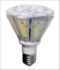 led corn bulbs led lighting solutions