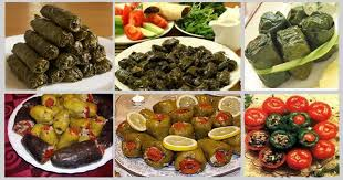 national cuisine of azerbaijan a regional hub for delicious foods