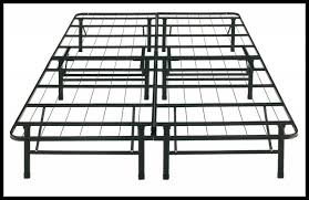 Queen Metal Bed Frame Walmart by Queen Metal Bed Frame Walmart Home Design Ideas