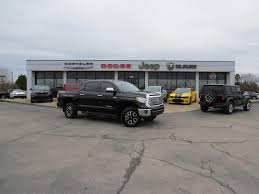Pre-Owned 2017 Toyota Tundra Limited 4D CrewMax For Sale #P3026A ... Used 2011 Toyota Tundra 4wd Truck For Sale In Ordinary Va 231 New 2019 For Latham Ny Vin 5tfdy5f16kx779325 In Pueblo Co Riverdale Ut At Tony Divino Inventory Preowned 2016 Sr5 Crewmax 57l V8 6speed 2017 Limited 4d P3026a 2018 Stanleytown 5tfby5f18jx732013 Sold2004 Toyota Tundra Double Cab Limited 4x2 106k For Sale Call 2010 2wd Crew Cab Pickup Austin Tx Roswell Ga Overview Cargurus