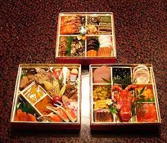 cuisine japonaise cuisine japonaise wikipédia