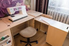 Koala Sewing Machine Cabinets by швейный уголок Comfort Sewing Cabinet Pinterest Sewing Cabinet