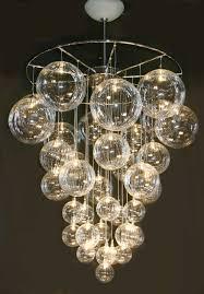 chandelier hanging light fixtures best chandeliers rustic