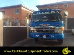 Hino Dump Truck | Caribbean Equipment Online Classifieds For Heavy ... Dump Truck Vocational Trucks Freightliner 2004 Sterling Lt9500 Triaxle Maine Financial Group 2019 122sd For Sale Whittier Ca Js2049 New Western Star 4700sf At Premier Body And Itallations Sun Coast Trailers How To Get Fancing Equipment Finance Services Used 2008 Ford Ranger Xlt Saugus Auto Mall Topmark Commercial Company All Credit Accepted Raleigh Dump Truck Fancing Credit Types Are Welcome Clazorg Cversions Fleet Sales Ogden Ut Refrigerated Lenders Usa