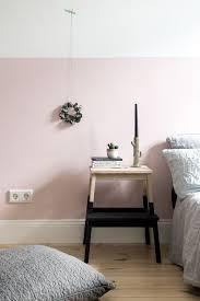 schlafzimmer rosa grau streichen gallery images gallery