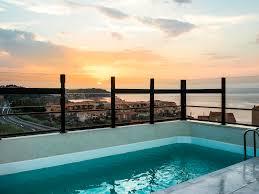 chambre d hote port vendres hôtel à port vendres ibis styles collioure port vendres