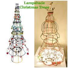 Rice Krispie Christmas Trees Uk by November U2013 2014 U2013 My Make Do And Mend Life