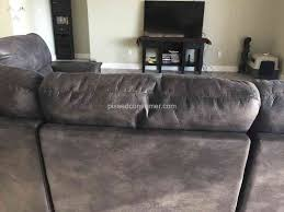 Power Reclining Sofa Problems by 872 Lazboy Reviews And Complaints Pissed Consumer