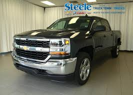 Steele Chevrolet Buick GMC Cadillac In Dartmouth, NS | Serving ... Macs Truck Sales Ltd On Twitter Its Truckin Tuesday Buy Local General Custom Facilities Free Photo Volvo Truck Spoiler Swedish Tent Download 2014 Vnm64t200 Motors Riding High On Autotraderca 2006 Chevrolet Silverado 3500 Image Gms Quarterly Profits Soar Fueled By And Suv Fortune Arlyn Campbell Rep Manager Bruckner 2017 Vnl64t670 2016 Lvo Vnl64t430 For Sale In Muncie Indiana Marketbookcotz
